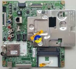 LG - EBU64144801 , 64163905 , EAX67166104 , (1.0) , 43UH610 , Main Board , Ana Kart