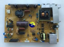 ARÇELİK BEKO - FSP139-3F01 , YTA910R , ARÇELİK BEKO , TV 82-507 B3HD , LTA320AP02 , T315XW03 , Power Board , Besleme Kartı , PSU