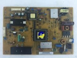 SHARP - FSP139-4F01 , RDENCA459WJQZ , SHARP , LC-50LE752V LED , Power Board , Besleme Kartı , PSU