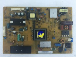 SHARP - FSP139-4F01 , RDENCA459WJQZ , SHARP , LC-50LE752V LED , Power Board , Besleme Kartı , PSU