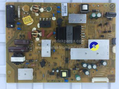 FSP140-4FS01 , 2722 171 90775 , Philips , 42PFL6008 , 42PFL6198 , 47PFL6198 , 42PFL6678 , 47PFL7008 , K/12 , Power Board , Besleme Kartı , PSU