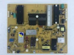 Arçelik Beko - FSP181-3F01 , VXZ910R , ARÇELİK , A50-LW-9336 LED , Power Board , Besleme Kartı , PSU