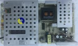 Sunny Axen - FSP277-4F01 , 3BS0116720GP , SUNNY , SN040LF , SN040LM8-7 , LCD , LTA400HA07 , Power Board , Besleme Kartı , PSU