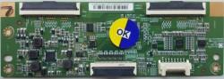 BOE - HV320FHB-N10 , HV480FH2-600 , 47-6021043 , BOE , CY-GJ032BGEV1H , Logic Board , T-Con Board