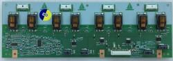 CMO - I260H1-4UA-A001A , T87I110.00 , V260B2-L01 , Inverter Board