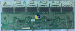 CMO - I270B1-12A , V270B1-L03 , Inverter Board