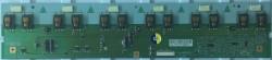 CMO - I420H1-12A-A001E , T87I028.14 , V420H1-L15 , Inverter Board