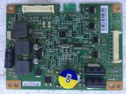 SAMSUNG - INV32L04A REV0.4 , LTA320AP18 , SAMSUNG , Led Driver Board , Led Sürücü Kartı