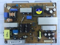 LG - LGP32-11P , EAX63985401/6 , LG , 32LK430, LCD , LC420WUN SC A2 , Power Board , Besleme Kartı , PSU