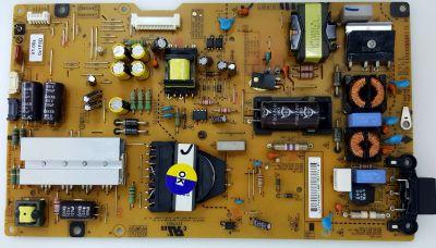 LGP55-13LPB , 3PAGC10126A-R , EAX64905801 , (1.8.) , REV:1.0 , LG C550EUG-PF-F1 , 55LA660S , Power Board , Besleme Kartı , PSU