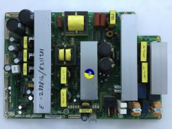 SAMSUNG - LJ44-00092B , SAMSUNG , Power Board , Besleme Kartı , PSU