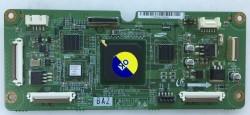 SAMSUNG - LJ92-01502A , LJ41-05187A , 42 HD W2 PLUS , SAMSUNG , Logic Board , T-con Board