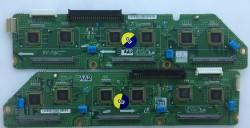 SAMSUNG - LJ92-01539 , A , LJ41-05655 , A , LJ92-01540 , A , LJ41-05656 , A , SAMSUNG , S50FH-XB01 , Buffer Board , Buffer Kart