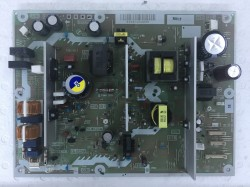 PANASONIC - LSEP1290 , MC106S16S13 , MD-42HF13PE2 , PANASONIC , TX-P42VT20E , Power Board , Besleme Kartı , PSU