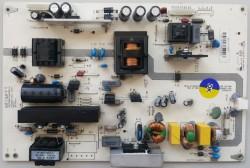 Sunny Axen - MEGMEET , MP145D-1MF51 , REV:1.0 , MP145D-1MF52 , AX049LD7001-AFM , C490F14-E1-L , Power Board , Besleme Kartı , PSU