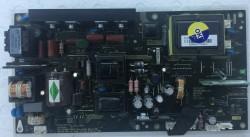 Sunny Axen - MIP320M , CCP-508 , REV:1.4 , Sunny , NORDMENDE , LC32A10HV , Power Board , Besleme Kartı , PSU