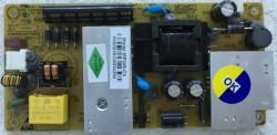 SABA - MP24S-CX , KB-3151C , SABA , 24BRD03 , Power Board , Besleme Kartı , PSU