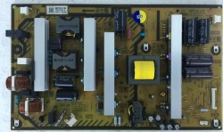 PANASONIC - MPF6913B , PCPF0288, PCPF0294 , TA2101104 A , MD-50C15EPP1 , MC127FY1511 , PANASONIC , TX-50UT50E , Power Board , Besleme Kartı , PSU