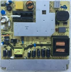 Sunny Axen - PC3202B , SUNNY , SN042LD182VG2 , LED , LC420EUN SE M1 , Power Board , Besleme Kartı , PSU