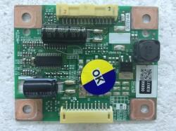 LG - PH-BLC208 , PH-BLC208A , N269852 , LG , Led Driver Board , Led Sürücü Kartı