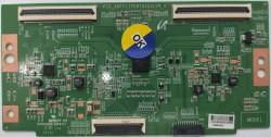 SAMSUNG - PID_46FF11PCMTG2C2LV0.0 , SAMSUNG , LTI460HN11 , Logic Board , T-con Board