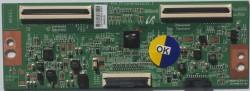 SAMSUNG - PID_FF11PCMTG2C4LV0.2 , SAMSUNG , LH55UDEB , LH48UDEB , LTI460HN12 , Logic Board , T-Con Board