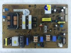 PHILIPS - PLHF-P983A , MPR 0.1 , MPR 0.0 , HR IPB42 FHD LOW , 3PAGC20020A-R , PHILIPS , 42PFL5405 , 37PFL5405 , LCD , LC370WUY SC A1 , Power Board , Besleme Kartı , PSU