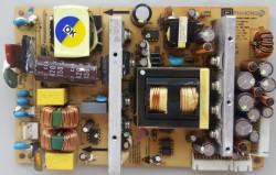 PUNC - PSM217-404-R , T315XW02 , SB32106NP , Power Board , Besleme Kartı , PSU