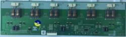 SHARP - RDENC2540TPZZ , RDENC2540TPZF , U84PA-E0005812D , LK1315T3LZ94 , Inverter Board