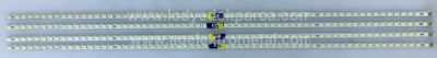 SAMSUNG , LTA460HJ09 , LTA460HJ05 , SLED SLS46_5630N LCD 120 REV1.0 , 4 ADET LED ÇUBUK