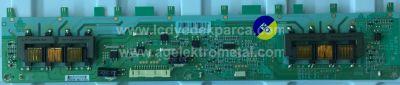 SSI320_4UM01 REV0.0 , LTA320HM04 , Inverter Board
