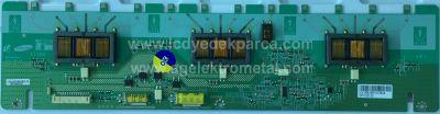 SSI320A12 REV0.6 , INV32S12S , LJ97-01425B , LTA320AA05 , Inverter Board