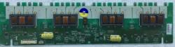 SAMSUNG - SSI320WA16 REV0.6 , LTA320WT L16 , Inverter Board