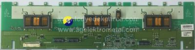 SSI320WF12 REV.2 GP , LTA320WT L05 , LJ97-01264A , Inverter Board