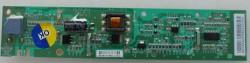 SAMSUNG - SSL320_0D3A REV0.1 , LTA320AP33 , SAMSUNG , Led Driver Board , Led Sürücü Kartı