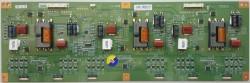 SAMSUNG - SSL550_0D6D , REV 0.1 , LTI550HN01 , LH55CPPLBB , Led Driver Board , Led Sürücü Kartı