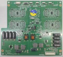 Sunny Axen - T87D208.00 , L500H1-4EA , L500H1-4EA-C002A , SUNNY AXEN , AN525L12AT11-SDEM , V500HK1-LS5 , Led Driver Board , Led Sürücü Kartı