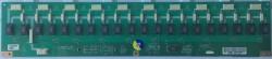 CMO - T87I034.02 1(I400H1-20C-A011C) , V400H1-L03 , Inverter Board