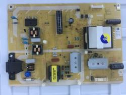 Panasonic - TNP4G532 1 P , TXN/P1QKUK , Panasonic , TX-L50EM5E , V500HJ1-LE1 , FULL HD , Power Board , Besleme Kartı , PSU