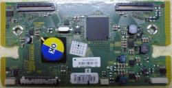 Panasonic - TNPA5195 , TX_L42D25E , Logic Board , T-con Board
