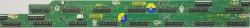 PANASONIC - TNPA5316 2 C1 , TX-P46ST33E , MD-46HF14NE6 , Alt Buffer Board , Alt Buffer Kart