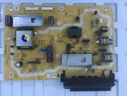 Panasonic - TNPA5364 , TZRNP01PLUE , ET5B1413 , Panasonic , TX-L42E30E , Power Board , Besleme Kartı , PSU