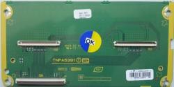 PANASONIC - TNPA5391 1 TC , TXNTC1NJUU , PANASONIC , TX-L32E3E , VVX32F123G00 , Logic Board , T-Con Board