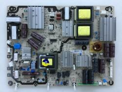 PANASONIC - TNPA5426 1 P1 , TZRNP01QMUE , Panasonic , TX-P50VT30E , MC127FJ1443 , Power Board , Besleme Kartı , PSU
