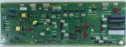 PANASONIC - TNPA5528 AF 1 SC , TXNSC1RFUU50 , MC127FJ1531A , PANASONIC , TX-P50ST50E , Y-SUS KART , Y-SUS BOARD