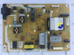 PANASONIC - TNPA5608 2 P , TZRNP01TMUB , Panasonic , TX-L42E5E , TX-L42ETW5 , TX-L42ET5E , LC420EUD SE F2 , LC420EUN SE M3 , TX-L42ESE , Power Board , Besleme Kartı , PSU