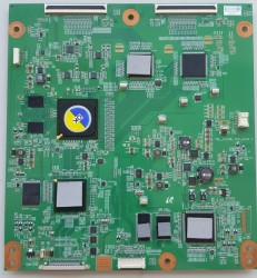 SONY - TQL_S120B_720_4LV0.1 , 46HX800 , LTY460HQ03 , Logic Board , T-con Board