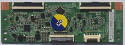 SAMSUNG - TT4851B01-1-C-3 , SAMSUNG , UE49K5500 , CY-KK049BGHV1H , Logic Board , T-Con Board