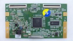 SAMSUNG - 320HAC2LV0.0 , LTA320HA02 , Logic Board , T-con Board