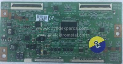 S120BM4C4LV0.7 , LTA320HF05 , LTA400HF16 , Logic Board , T-con Board